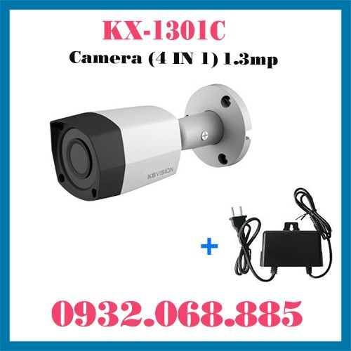 CAMERA KX-1301C 1.3mp 4 in 1 - 6467335 , 16548192 , 15_16548192 , 358000 , CAMERA-KX-1301C-1.3mp-4-in-1-15_16548192 , sendo.vn , CAMERA KX-1301C 1.3mp 4 in 1