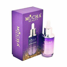 Serum Mocha - 11113