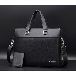 Túi đựng laptop - Túi đựng laptop - túi laptop 8339 thumbnail