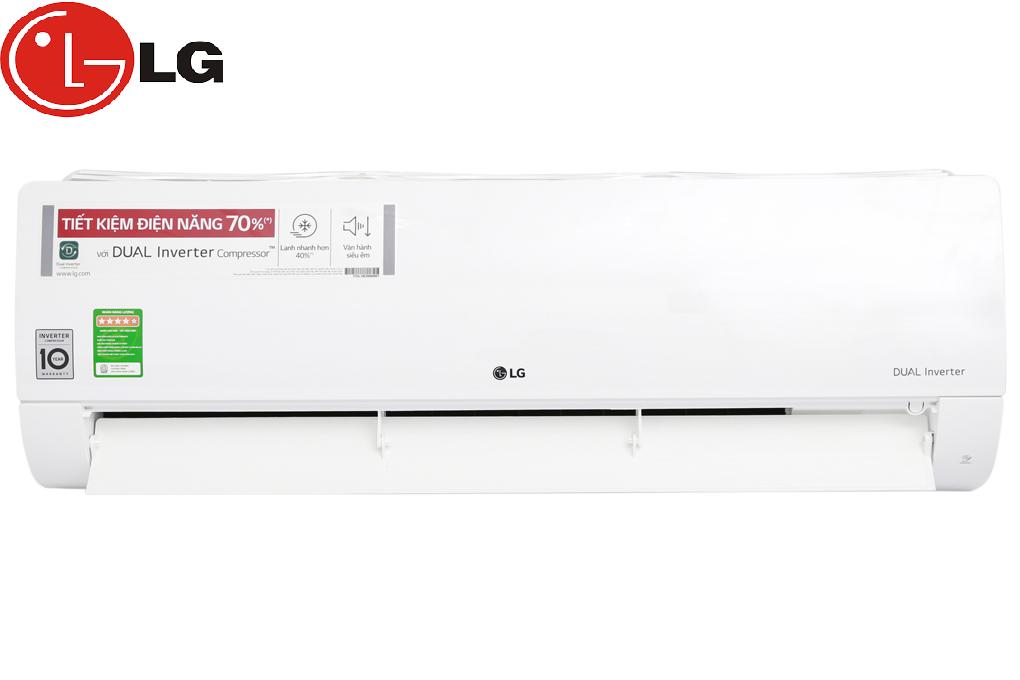 LG Inverter V18ENF