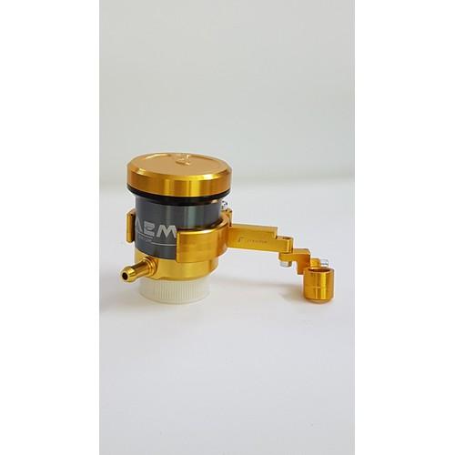Bình dầu AEM Titanium kèm pát nhôm . - 4551145 , 16542685 , 15_16542685 , 221000 , Binh-dau-AEM-Titanium-kem-pat-nhom-.-15_16542685 , sendo.vn , Bình dầu AEM Titanium kèm pát nhôm .