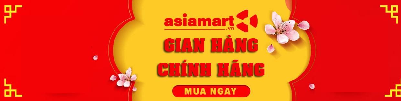 Asiamart Việt Nam Store