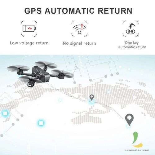 máy bay Quay Phim Chụp Ảnh Camera Full HD 1080P xoay 90 độ. có GPS bay 600m - 6450134 , 16530449 , 15_16530449 , 10000000 , may-bay-Quay-Phim-Chup-Anh-Camera-Full-HD-1080P-xoay-90-do.-co-GPS-bay-600m-15_16530449 , sendo.vn , máy bay Quay Phim Chụp Ảnh Camera Full HD 1080P xoay 90 độ. có GPS bay 600m