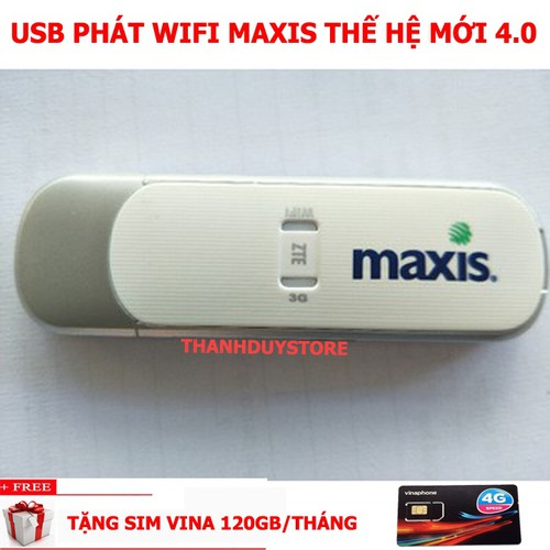 DCOM PHÁT WIFI 3G 4G MAXIS ZTE MF70 chuyên dùng cho xe ô tô - 6455408 , 16535074 , 15_16535074 , 600000 , DCOM-PHAT-WIFI-3G-4G-MAXIS-ZTE-MF70-chuyen-dung-cho-xe-o-to-15_16535074 , sendo.vn , DCOM PHÁT WIFI 3G 4G MAXIS ZTE MF70 chuyên dùng cho xe ô tô