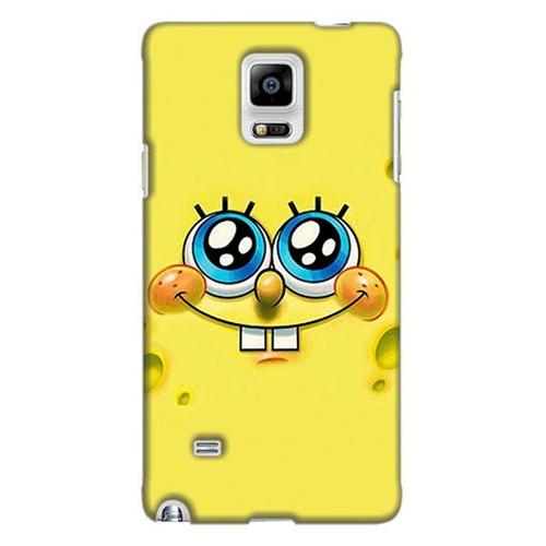 Ốp Lưng Dành Cho Điện Thoại Samsung Galaxy Note 4 Mẫu 102  hàng chất lượng cao