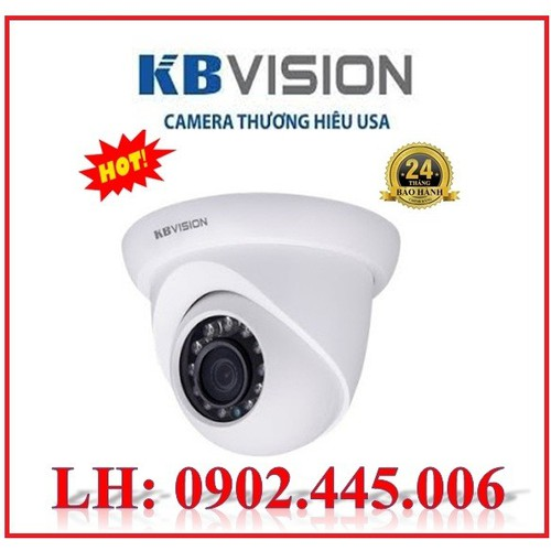 Camera QUAN SÁT KBVISION KX-1002N - 6456553 , 16536448 , 15_16536448 , 696000 , Camera-QUAN-SAT-KBVISION-KX-1002N-15_16536448 , sendo.vn , Camera QUAN SÁT KBVISION KX-1002N