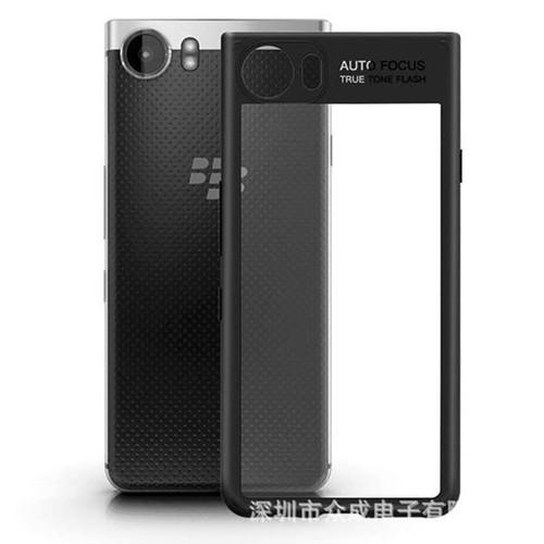 Ốp lưng Blackberry. Keyone Key1 autofocus - 6484630 , 16565957 , 15_16565957 , 150000 , Op-lung-Blackberry.-Keyone-Key1-autofocus-15_16565957 , sendo.vn , Ốp lưng Blackberry. Keyone Key1 autofocus