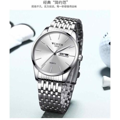 đồng hồ nam  đồng hồ nam - 7553986 , 17434069 , 15_17434069 , 620000 , dong-ho-nam-dong-ho-nam-15_17434069 , sendo.vn , đồng hồ nam  đồng hồ nam
