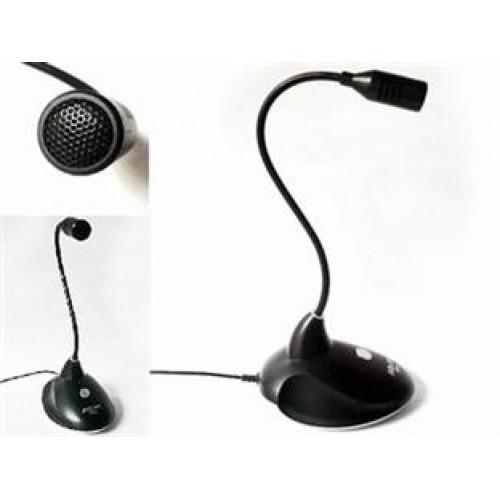 Mic hát karaoke cho máy tính Salar M6 - 6502790 , 16585230 , 15_16585230 , 110000 , Mic-hat-karaoke-cho-may-tinh-Salar-M6-15_16585230 , sendo.vn , Mic hát karaoke cho máy tính Salar M6