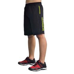 Quần shorts nam QSN02A2