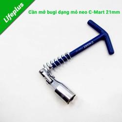 Cần mở bugi 21mm CMART-F029721