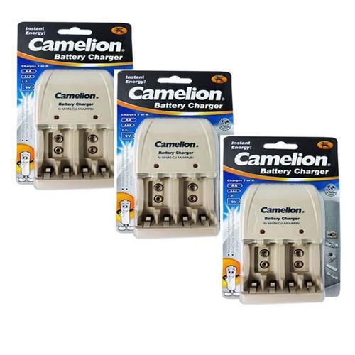 FREE SHIP 30K Bộ sạc pin Camelion BC-0904S - 6495672 , 16578521 , 15_16578521 , 230000 , FREE-SHIP-30K-Bo-sac-pin-Camelion-BC-0904S-15_16578521 , sendo.vn , FREE SHIP 30K Bộ sạc pin Camelion BC-0904S