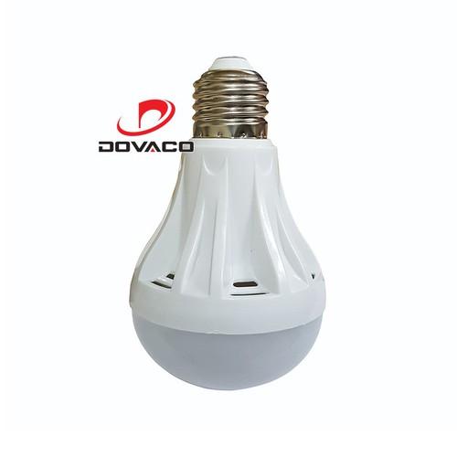 Bóng đèn Led 12V – 7W đui xoáy E27