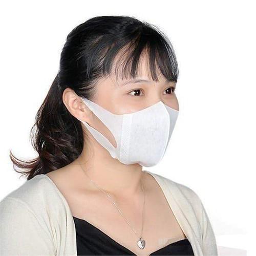 Khẩu trang y tế Unicharm Nhật Bản 100 cái - 6489243 , 16570890 , 15_16570890 , 345000 , Khau-trang-y-te-Unicharm-Nhat-Ban-100-cai-15_16570890 , sendo.vn , Khẩu trang y tế Unicharm Nhật Bản 100 cái