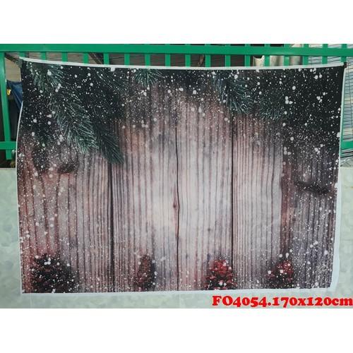 Vải phông nền FO4054.100x140cm