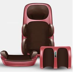 Ghế massage toàn thân - ghế massage toàn thân
