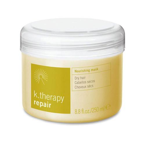 Mặt Nạ Phục Hồi Tóc Khô Xơ Lakme K.Therapy Nourishing Mask Dry Hair 250ml