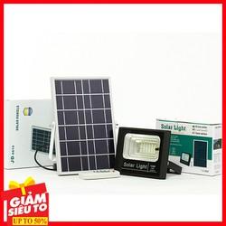 Đèn năng lượng mặt trời - tấm năng lượng mặt trời - den nang luong mat troi 10W