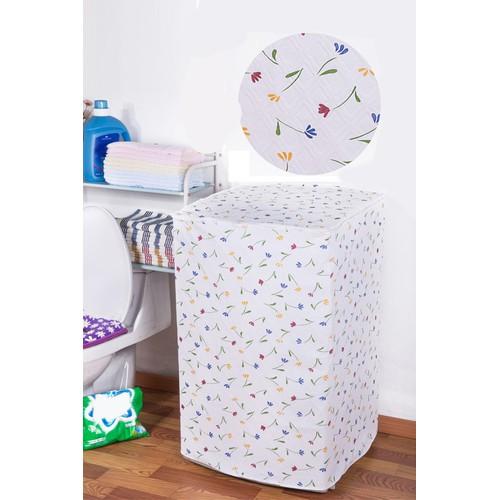 Bọc máy giặt - Vỏ bọc máy giặt - 6489191 , 16570692 , 15_16570692 , 79000 , Boc-may-giat-Vo-boc-may-giat-15_16570692 , sendo.vn , Bọc máy giặt - Vỏ bọc máy giặt