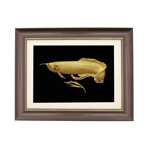 Quà tặng doanh nghiệp: Tranh cá rồng phong thuỷ mạ-vàng 24K - 6503579 , 16585719 , 15_16585719 , 7500000 , Qua-tang-doanh-nghiep-Tranh-ca-rong-phong-thuy-ma-vang-24K-15_16585719 , sendo.vn , Quà tặng doanh nghiệp: Tranh cá rồng phong thuỷ mạ-vàng 24K