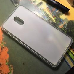 Samsung J7 2017 J7 Pro - Ốp lưng điện thoại chất liệu TPU nhám