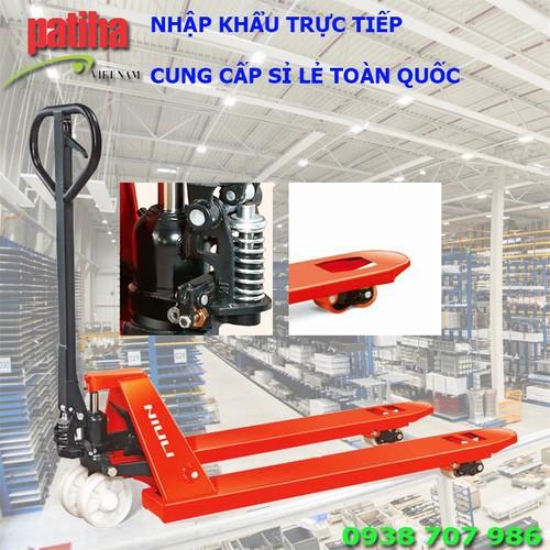Xe nâng tay thấp - 6485175 , 16566381 , 15_16566381 , 3700000 , Xe-nang-tay-thap-15_16566381 , sendo.vn , Xe nâng tay thấp