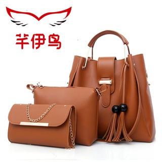 Bộ ba túi xách - BTX903A thumbnail