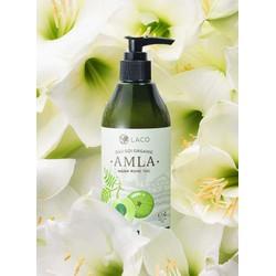 Dầu gội ngăn rụng tóc và kích thích mọc tóc Bio Clinic Shampoo