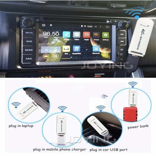 Thiết bị phát wifi ZTE MF70 phát wifi với tốc độ tên lửa tặng siêu sim 4g - 6501529 , 16584647 , 15_16584647 , 650000 , Thiet-bi-phat-wifi-ZTE-MF70-phat-wifi-voi-toc-do-ten-lua-tang-sieu-sim-4g-15_16584647 , sendo.vn , Thiết bị phát wifi ZTE MF70 phát wifi với tốc độ tên lửa tặng siêu sim 4g