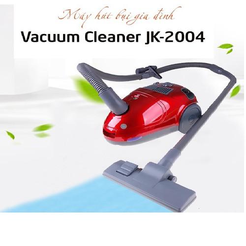 Máy hút bụi Vacuum Cleaner JK-2004 2000W - 6487251 , 16569176 , 15_16569176 , 1490000 , May-hut-bui-Vacuum-Cleaner-JK-2004-2000W-15_16569176 , sendo.vn , Máy hút bụi Vacuum Cleaner JK-2004 2000W
