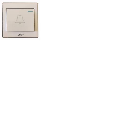 CÔNG TẮC CHUÔNG CỬA - 4804097 , 17113075 , 15_17113075 , 47500 , CONG-TAC-CHUONG-CUA-15_17113075 , sendo.vn , CÔNG TẮC CHUÔNG CỬA