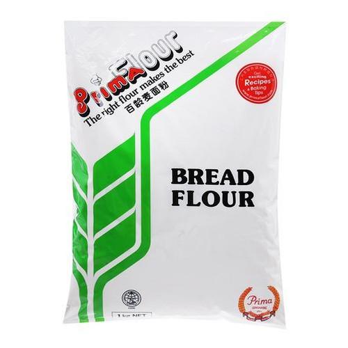 Bột mì Bread Flour 1kg - 4635277 , 17111866 , 15_17111866 , 65500 , Bot-mi-Bread-Flour-1kg-15_17111866 , sendo.vn , Bột mì Bread Flour 1kg