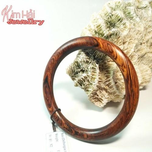 vòng đeo tay gỗ sưa bản liền 8 ly - 4805091 , 17119844 , 15_17119844 , 575000 , vong-deo-tay-go-sua-ban-lien-8-ly-15_17119844 , sendo.vn , vòng đeo tay gỗ sưa bản liền 8 ly