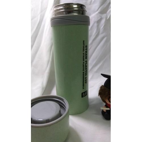 Bình giữ nhiệt 2 chức năng cơ chế nhiệt Nóng và Lạnh pha, hâm sữa cho em bé cực tốt - 7297507 , 17110187 , 15_17110187 , 112000 , Binh-giu-nhiet-2-chuc-nang-co-che-nhiet-Nong-va-Lanh-pha-ham-sua-cho-em-be-cuc-tot-15_17110187 , sendo.vn , Bình giữ nhiệt 2 chức năng cơ chế nhiệt Nóng và Lạnh pha, hâm sữa cho em bé cực tốt