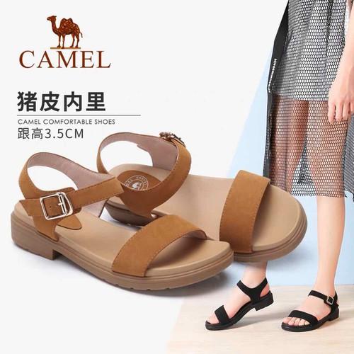 dép sandal nữ