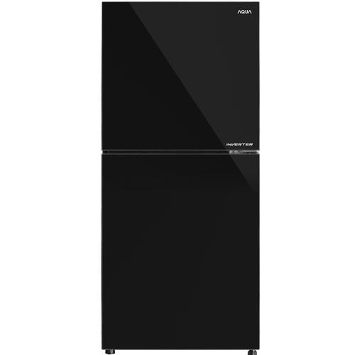 Tủ lạnh AQUA AQR-IG296DN-GB 257L Inverter