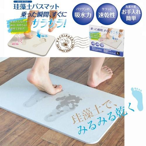 Thảm lau chân Nhật - 9062849 , 18740949 , 15_18740949 , 300000 , Tham-lau-chan-Nhat-15_18740949 , sendo.vn , Thảm lau chân Nhật
