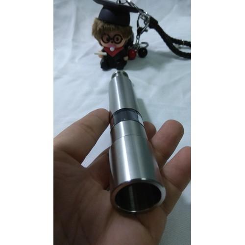 Dụng cụ xay tiêu Inox chống gỉ xay tiêu trực tiếp tại bàn, nhấn là ra tiêu ngay khỏi phải đợi - 4808907 , 17129780 , 15_17129780 , 150000 , Dung-cu-xay-tieu-Inox-chong-gi-xay-tieu-truc-tiep-tai-ban-nhan-la-ra-tieu-ngay-khoi-phai-doi-15_17129780 , sendo.vn , Dụng cụ xay tiêu Inox chống gỉ xay tiêu trực tiếp tại bàn, nhấn là ra tiêu ngay khỏi phả