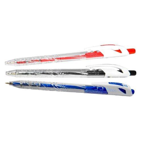 Combo 5 cây Bút Bi Thiên Long TL-079 - 7307095 , 17114857 , 15_17114857 , 16000 , Combo-5-cay-But-Bi-Thien-Long-TL-079-15_17114857 , sendo.vn , Combo 5 cây Bút Bi Thiên Long TL-079