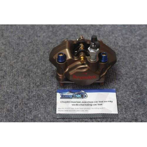 Heo dầu brembo kiểu moto3 có hỗ trợ phí vận chuyển. - 7305798 , 17114096 , 15_17114096 , 1499000 , Heo-dau-brembo-kieu-moto3-co-ho-tro-phi-van-chuyen.-15_17114096 , sendo.vn , Heo dầu brembo kiểu moto3 có hỗ trợ phí vận chuyển.