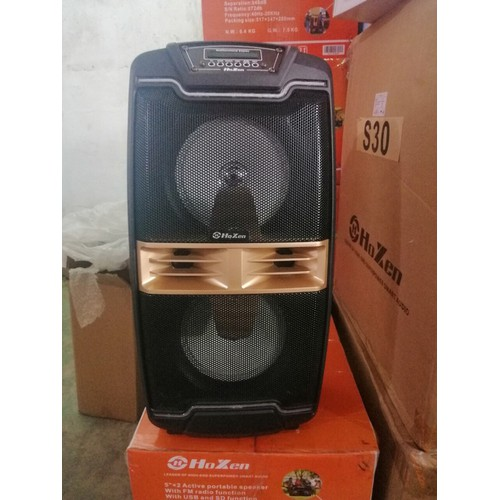 Loa kéo karaoke bluetooth bass đôi LP210 - 7317189 , 17119322 , 15_17119322 , 1390000 , Loa-keo-karaoke-bluetooth-bass-doi-LP210-15_17119322 , sendo.vn , Loa kéo karaoke bluetooth bass đôi LP210