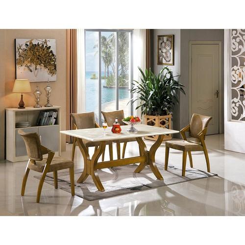 Bộ bàn ghế phòng ăn 6 ghế PH-BBA101-22 cao cấp - 4636828 , 17124145 , 15_17124145 , 32500000 , Bo-ban-ghe-phong-an-6-ghe-PH-BBA101-22-cao-cap-15_17124145 , sendo.vn , Bộ bàn ghế phòng ăn 6 ghế PH-BBA101-22 cao cấp