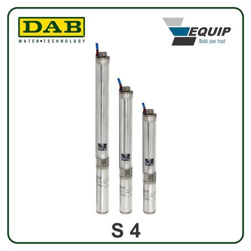 Bơm hỏa tiễn - giếng khoan DAB - S4 D 8 - M - 4806298 , 17122020 , 15_17122020 , 10200000 , Bom-hoa-tien-gieng-khoan-DAB-S4-D-8-M-15_17122020 , sendo.vn , Bơm hỏa tiễn - giếng khoan DAB - S4 D 8 - M