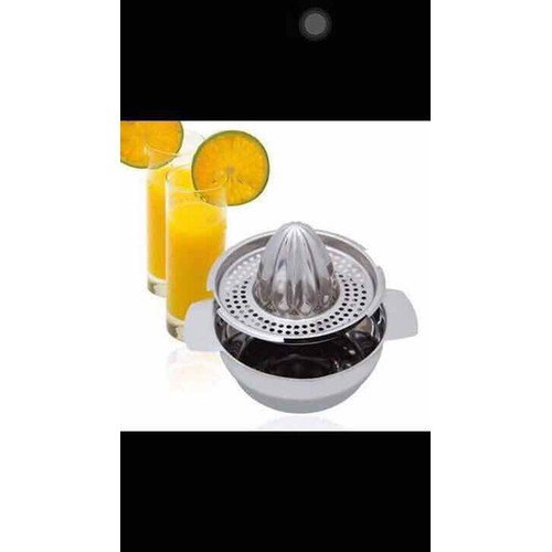 DỤNG CỤ VẮT CAM INOX - 7337205 , 17128252 , 15_17128252 , 120000 , DUNG-CU-VAT-CAM-INOX-15_17128252 , sendo.vn , DỤNG CỤ VẮT CAM INOX