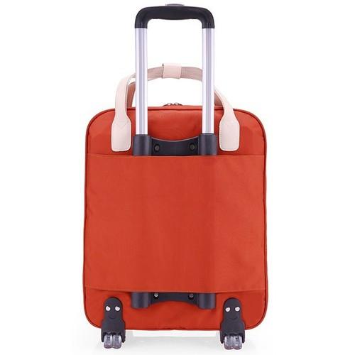 vali kéo đu lịch- Vali có bánh xe nhỏ gọn- Vali đu lịch mini cao cấp- Vali tiện lợi nhỏ ngọn - 7314745 , 17118216 , 15_17118216 , 730000 , vali-keo-du-lich-Vali-co-banh-xe-nho-gon-Vali-du-lich-mini-cao-cap-Vali-tien-loi-nho-ngon-15_17118216 , sendo.vn , vali kéo đu lịch- Vali có bánh xe nhỏ gọn- Vali đu lịch mini cao cấp- Vali tiện lợi nhỏ ngọ