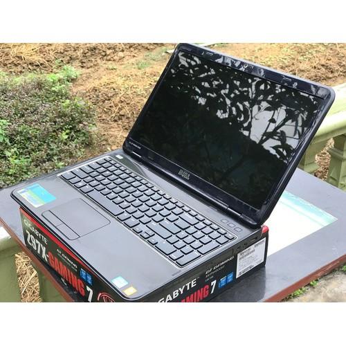 Laptop 15R 5110 Core i5 2450M, 4Gb Ram,HDD 500Gb, card đồ hoạ Nvidia GT525 2Gb - Tặng kèm full phụ kiện. - 7295770 , 17109543 , 15_17109543 , 4290000 , Laptop-15R-5110-Core-i5-2450M-4Gb-RamHDD-500Gb-card-do-hoa-Nvidia-GT525-2Gb-Tang-kem-full-phu-kien.-15_17109543 , sendo.vn , Laptop 15R 5110 Core i5 2450M, 4Gb Ram,HDD 500Gb, card đồ hoạ Nvidia GT525 2Gb - Tặng