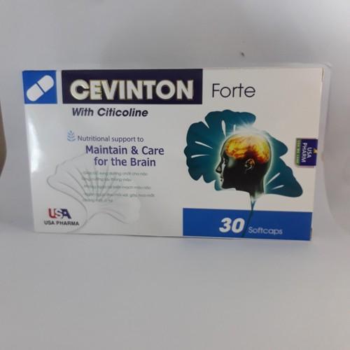 [CHÍNH HÃNG combo 2 hộp ]Hoạt huyết dưỡng não CEVINTON FORTE tăng cường trí nhớ giúp lưu thông mạch máu nào giảm nguy cơ tai biến đột quỵ - 7337611 , 17128345 , 15_17128345 , 250000 , CHINH-HANG-combo-2-hop-Hoat-huyet-duong-nao-CEVINTON-FORTE-tang-cuong-tri-nho-giup-luu-thong-mach-mau-nao-giam-nguy-co-tai-bien-dot-quy-15_17128345 , sendo.vn , [CHÍNH HÃNG combo 2 hộp ]Hoạt huyết dưỡng não CEVI