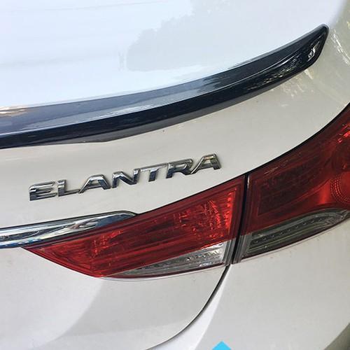 Đuôi Gió - Cánh Lướt Gió Xe Ô Tô Hyundai Elantra 2012-2017 Midu - 7305729 , 17114005 , 15_17114005 , 520000 , Duoi-Gio-Canh-Luot-Gio-Xe-O-To-Hyundai-Elantra-2012-2017-Midu-15_17114005 , sendo.vn , Đuôi Gió - Cánh Lướt Gió Xe Ô Tô Hyundai Elantra 2012-2017 Midu