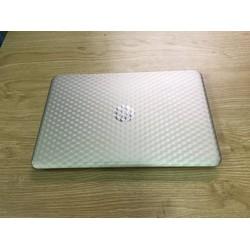 H_P Pavilonr14 core i5-6200U Ram 4gb HDD 500gb màn 14 vỏ nhôm như mới cực chất
