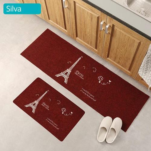 Combo thảm chân chống trượt-thảm lót sàn bếp-combo 2 tấm thảm chống trượt- thảm lót bền đẹp-combo2 tấm thảm nhà bếp cao cấp-thảm chống trượt giá tốt - thảm nhà bếp cao cấp - thảm nhà bếp đẹp - thảm đẹ - 7318821 , 17120172 , 15_17120172 , 339000 , Combo-tham-chan-chong-truot-tham-lot-san-bep-combo-2-tam-tham-chong-truot-tham-lot-ben-dep-combo2-tam-tham-nha-bep-cao-cap-tham-chong-truot-gia-tot-tham-nha-bep-cao-cap-tham-nha-bep-dep-tham-dep-15_17120172